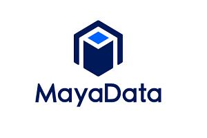 Maya Data