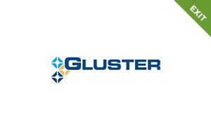 Gluster