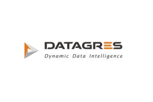 Datagres