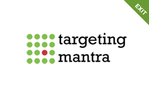 Targeting Mantra