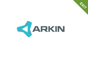 Arkin Net
