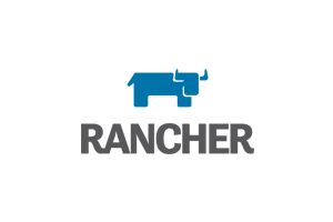 And Then There Were Three — IBM, VMware, And Rancher