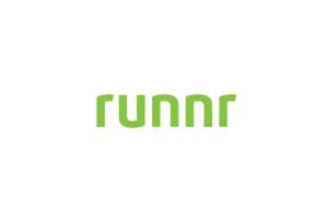 Runnr