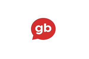 Goodbox