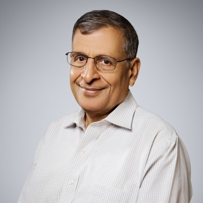 Naren Gupta
