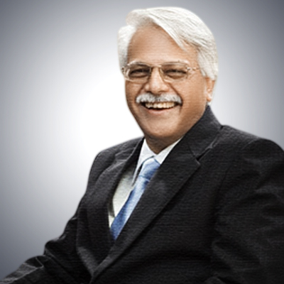 Deepak Satwalekar