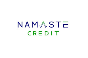 NamasteCredit