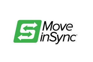 MoveInSync