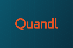 Quandl Acquired By Nasdaq To Advance Use Of Alternative Data