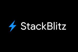 StackBlitz