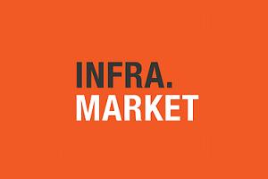 InfraMarket
