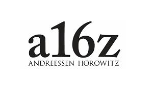 The A16z Marketplace 100